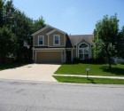 21501 W 50th, Shawnee
