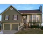 USDA qualified home! Wonderful family home.